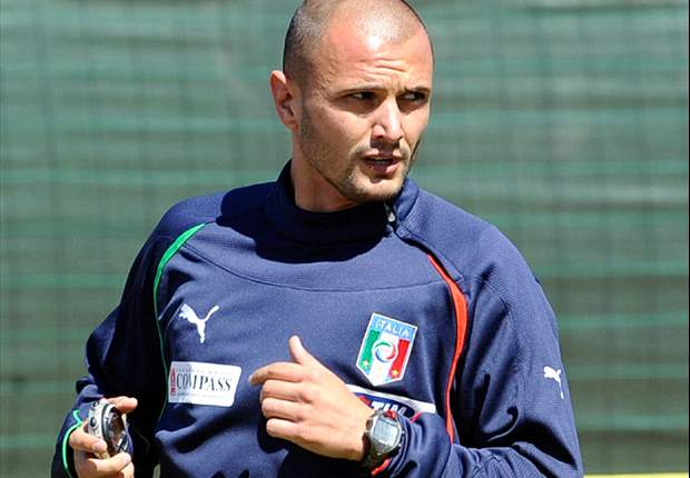Udinese Winger Simone Pepe Confirms He Is Set To Join Juventus
