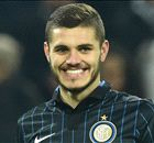 Transfer Talk: Chelsea lead Icardi race