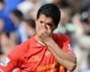 Allen: Liverpool better without Suarez