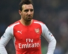 Cazorla apologises to Malaga fans for swift exit to Arsenal
