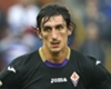 "Savic in Vorfreude auf Atletico: Simeone ""bester Trainer"""