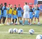 Preview: Bengaluru FC - Maziya