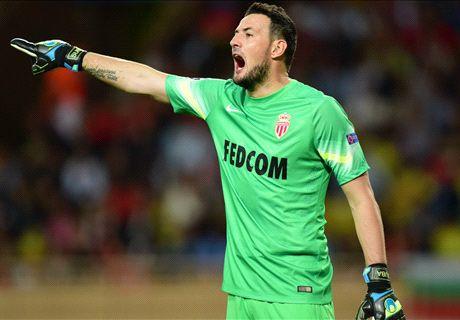 Les meilleurs gardiens de Ligue 1 2014-2015 selon les statistiques