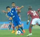 Top and Flop: Mohun Bagan AC 4-1 Bengaluru FC