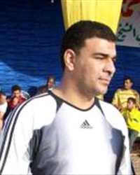 Hamza alJamal