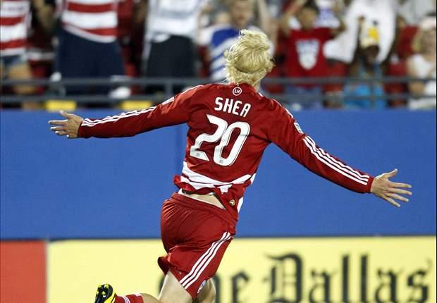 Head to Head Preview: FC Dallas - Chivas USA