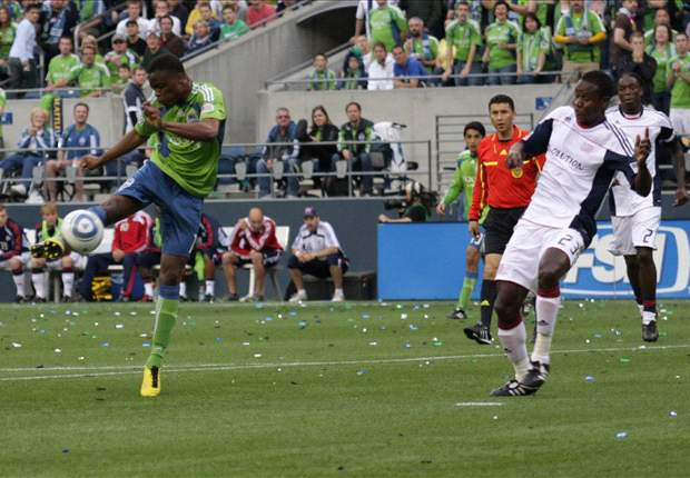 Seattle Sounders FC Vs D.C. United: Head To Head Preview