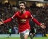 Herrera: I want to emulate Scholes at Manchester United