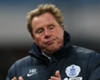 Redknapp: I want management return next season