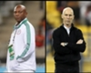Is Bob Bradley the ideal man to replace Stephen Keshi?