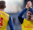 Arsenal-Monaco, les clés du match