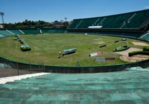 Um dos estádios mais tradicionais do Brasil está sendo leiloado. Com 61 anos de história, o Estádio Brinco de Ouro da Princesa, casa do Guarani de Campinas, foi colocado à disposição de possíveis compradores por R$ 126 milhões. O estádio está disponíve...