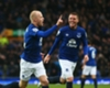 Everton - Young Boys Preview: McCarthy 'won't take any prisoners' in Europa League clash