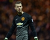 'Man Utd must tie down De Gea'