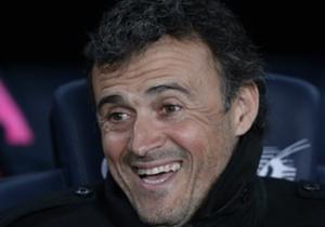 Son opinion sur la traîtrise de Figo, les débuts de Messi, ses anecdotes sur Rivaldo... apprenez à mieux connaître Luis Enrique, l'entraîneur du Barça.