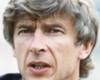 Arsenal-Monaco, Wenger retrouve son premier amour