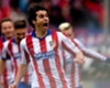 Tiago: Atletico worried by Hakan's set-pieces