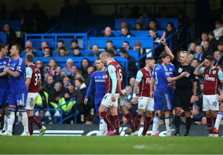 Matic banned for two matches