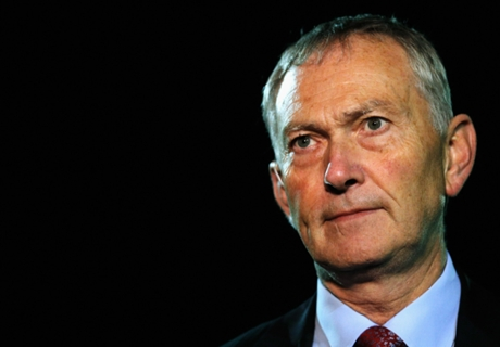 Scudamore unhappy with winter WC